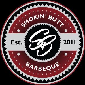 Smokin Butt BBQ