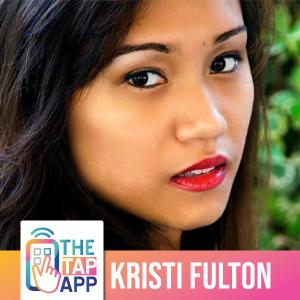 Kristi Fulton Card