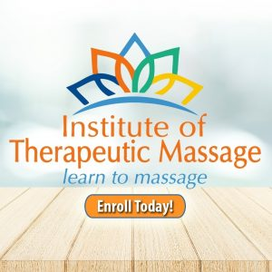 Institute of Therapeutic Massage and Wellness